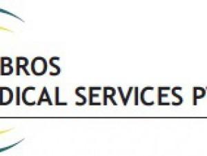 SPO2, ECG, NIBP, Probes